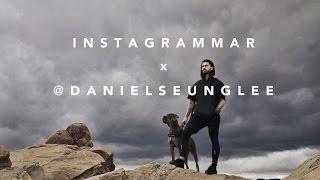 Download INSTAGRAMMAR | FT. DANIEL SEUNG LEE Video