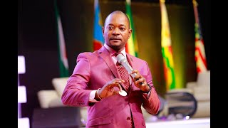Download The Prophetic Gift | Pastor Alph Lukau | Day 3/40 Fasting | Wednesday 15 January 2020 | LIVE Video
