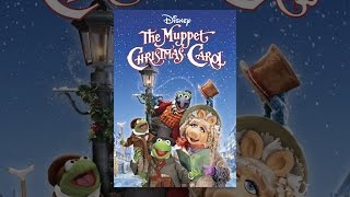Download The Muppet Christmas Carol Video