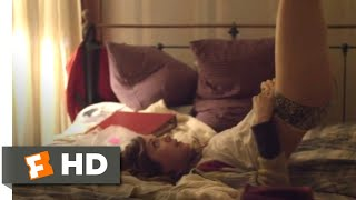 Download Nasty Baby (2015) - Our Child's Conception Scene (7/10)   Movieclips Video