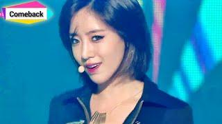 Download [Comeback Stage] T-ARA - Sugar Free, 티아라 - 슈가 프리, Music Core 20140913 Video