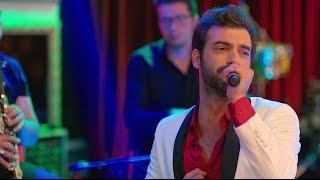 Download Poyraz Karayel 29. Bölüm - İlker Kaleli'nin sesinden Unutamadım! Video