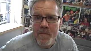 Download Freddie Roach: Mayweather Is Manny's Last Fight! Video
