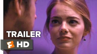 Download La La Land Official Trailer - 'City of Stars' Teaser (2016) - Emma Stone Movie Video