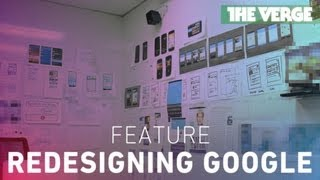 Download How Google fixed its design process and started making beautiful apps Video