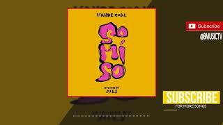 Download Wande Coal - So Mi So (Prod. Juls) (OFFICIAL AUDIO 2018) Video