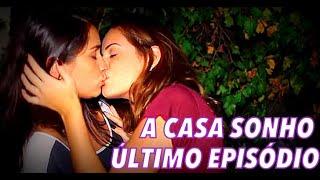 Download A Casa Sonho - Série Gay - Episódio 16 (Segunda temporada) - Último episódio - Parte Final Video