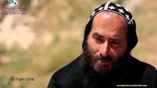 Download Yola Çiktim Mardine, Mardin Güzeli , Sabiha Video