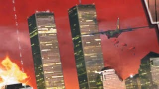 Download 7 Video Games That Were Affected by 9/11 | blameitonjorge Video