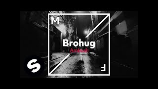 Download Brohug - Ambush Video