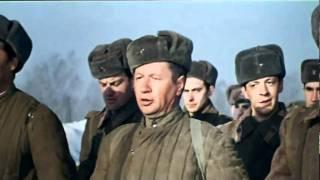 Download Аты-баты, шли солдаты....mpg Video