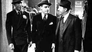 Download ″The Roaring Twenties″ Warehouse Video