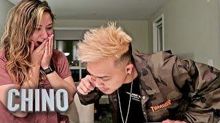 Download COKE Prank BACKFIRES!!! Video