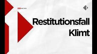 Download Radiokolleg - Gestohlene Klimt-Bilder: Amalie Zuckerkandl Video