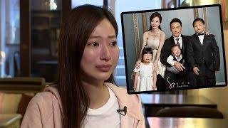 Download ″СЛИШКОМ УРОДЛИВЫЕ ДЕТИ″ китаец подал в суд на жену за некрасивых детей Video