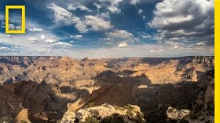 Download Best Of Grand Canyon National Park | America's National Parks Video