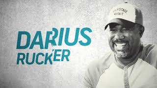 Download Darius Rucker Video