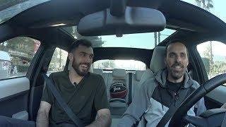 Download 15 minutos al volante con... Pierre Oriola Video