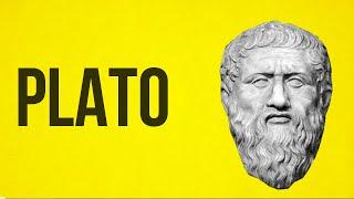 Download PHILOSOPHY - Plato Video