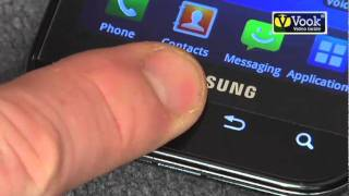 Download How To Use Android Phones - Learning Android Functions - Vook Video