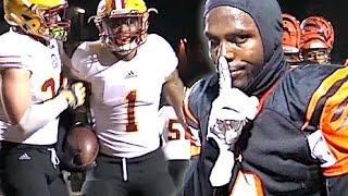 Download Riverside Community College vs Saddleback College - Southern California Bowl - UTR Highlight Mix Video