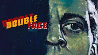 Download Double Face - The Arrow Video Story Video