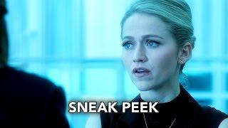 Download Quantico 2x10 Sneak Peek ″JMPALM″ (HD) Season 2 Episode 10 Sneak Peek Video