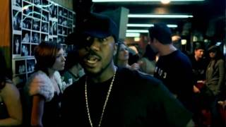 Download Remember The Name - Fort Minor Video
