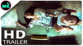 Download NEW MOVIE TRAILERS 2019 (June) Video