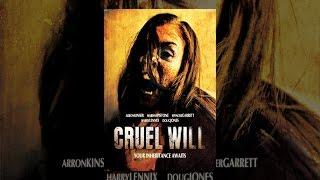 Download Cruel Will Video