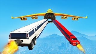 Download TOP 250 EPIC MOMENTS IN GTA 5 Video