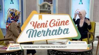Download Yeni Güne Merhaba 964.Bölüm - Duygusal Zeka (13.03.2017) Video