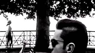 Download Depeche Mode - Behind The Wheel Video