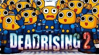Download Dead Rise 2 Video