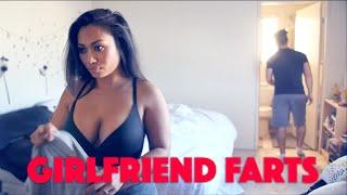 Download GIRLFRIEND FARTS | JoeNationTV Video