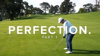 Download WELCOME TO GOLF HEAVEN! - OLYMPIC CLUB // PART 1 (4K) Video