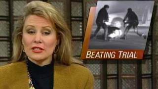 Download The LA Riots: 25 Years Later Video