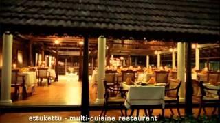 Download Kerala Tour Package Video