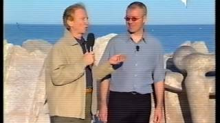 Download Sereno variabile Caorle 2002 Video