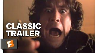 Download The Dark Half Official Trailer #1 - Timothy Hutton Movie (1993) HD Video