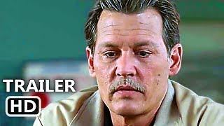 Download CITY OF LIES Official Trailer (2018) Johnny Depp, Tupac, Biggie Movie HD Video
