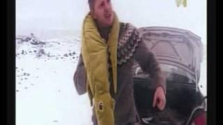 Download steindinn okkar (ekki vera faggi) Video