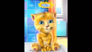 Download Talking Ginger Mickey Mouse Clubhouse Theme Song Video