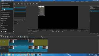 Download How to Blur & Obscure Part of an image with Shotcut Video