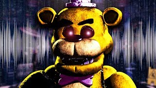 Download Fredbear has been decoded - Ultimate Custom Night Video