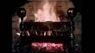 Download Original WPIX Yule Log 2hr version Video