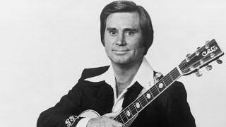 Download George Jones - He Stopped Loving Her Today Video
