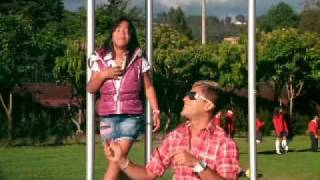 Download Makano feat. Josenid - Su Nombre en mi Cuaderno Video