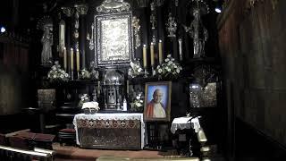 Download Jasna Góra Klasztor Ojców Paulinów – transmisja na żywo Video