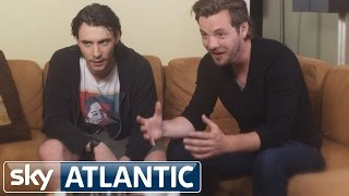 Download Renly & Viserys React To Game Of Thrones Best Bits Video